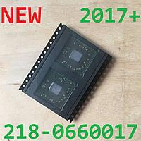 218-0660017 NEW 2017+ в ленте