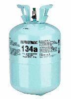Фреон R 134 а, 13,6 кг