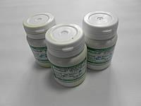 Паста алмазная АСМ 10/7 НВОМЛ 8,00 ct ОБ (зеленая для керамики)
