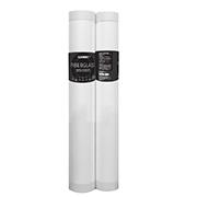 Малярный стеклохолст Element Pro Fiberglass 40г\м2  1м ширина