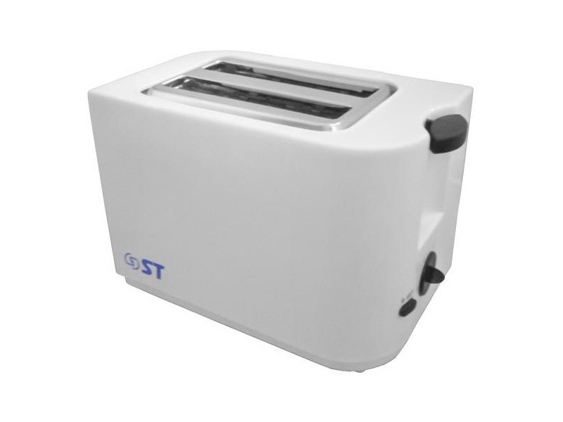 Тостер ST 28-700-40