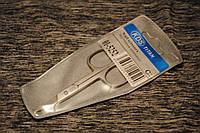 Ножницы ногтевые KDS 01-5252 загнутые