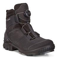 Мужские ботинки Ecco Biom Hike 811584-51052