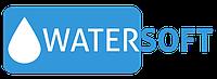 """""""Watersoft"""" - чистая вода в каждый дом"""
