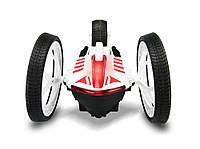 Радиоуправляемый автомобиль RC Max Rumbler белый
