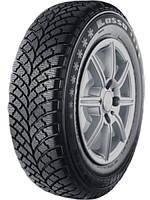Зимние шины Lassa Snoways 2 165/70R14