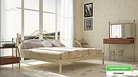 Металлическая кровать Афина, фото 1