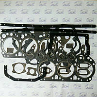 Набор прокладок двигателя (полный), СМД-31