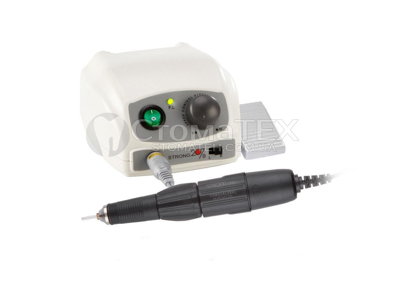 Нужна бормашина для оборудования стоматологического кабинета? Пре...