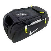 Сумка медицинская Nike Medical Bag 3.0