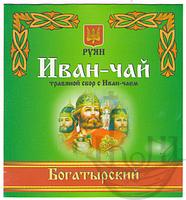 Иван-чай (богатырский)