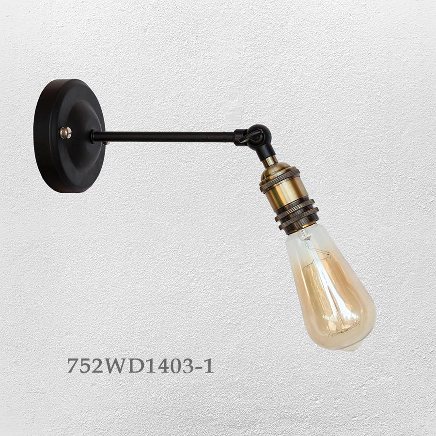 Бра 52-WD 150 мм. 1401-1406
