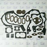 Набор прокладок двигателя (малый) паронит, СМД-31