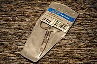 Ножницы ногтевые KDS 01-4251 прямые