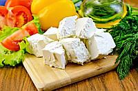 Закваска+фермент для сыра ФЕТА, фото 1