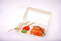 Где заказать суши?