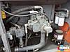 Гусеничный экскаватор Hitachi ZX520LCH-3  (2007 г), фото 4