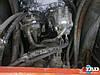Гусеничный экскаватор Hitachi ZX520LCH-3  (2007 г), фото 6