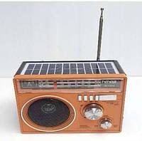 Радиоприемник NNS NS 1361S, фото 1
