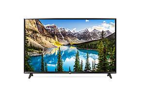 Телевизор LG 49UJ6307, фото 2