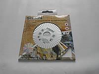 Круг алмазный отрезной STERN 150х22.2 турбоволна