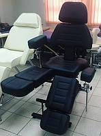Кресло педикюрно-косметологическое  LS-232