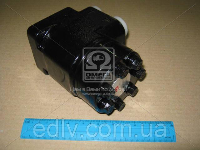 Насос-дозатор  Д160, МТЗ 1221 (пр-во Болгария, ORBITROL) ОО83578999