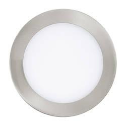 Точечный светильник EGLO 31671 FUEVA 1