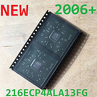 216ECP4ALA13FG RC410ME NEW 2006+ в ленте