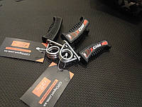 Ручной эспандер-ножницы RDX