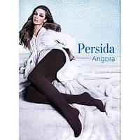 Колготы теплые с ангорой Persida Angora от TM Panna (Италия)