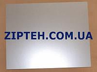 Слюда универсальная листовая для микроволновки 500Х400mm
