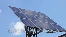 Автономная солнечная электростанция 3 кВт, фото 2