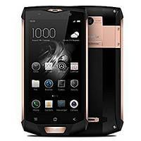 Защитный смартфон Blackviev BV8000 PRO  2 сим,5 дюймов,8 ядер,64 Гб,16 Мп,4000 мА/ч, IP68.