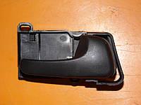 Ручка внутренняя правая Polcar 9547ZW42 VW passat b4