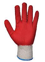 Перчатки защитные латексные Portwest A160