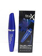 H42 Тушь  Max Factor False Lash Effect 12 ml
