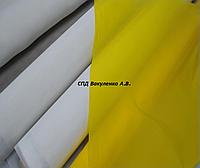Ткань шелкотрафаретная Sefar 62.62 ширина 136 Диаметр нити 64 / Ширина ячейки 90 ммк
