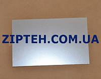 Слюда универсальная листовая для микроволновки 400Х250mm