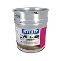 WFR-360 Клей паркетный 25 кг