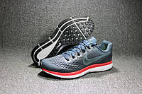 Кроссовки Nike AIR ZOOM PEGASUS 34 880555-403