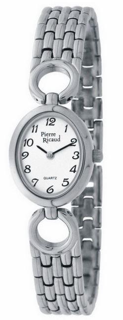 Годинник жіночий Pierre Ricaud PR 3104.5123Q