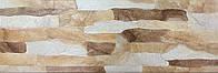 Плитка Атем для пола Atem Loano R B 200 х 600 (Лоано напольная бежевая) под камень