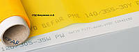 Ткань шелкотрафаретная Sefar 140.34 ширина 140. Диаметр нити 31/34 Ширина ячейки 36/31 ммк