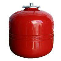 Расширительный бак для отопления на 12л