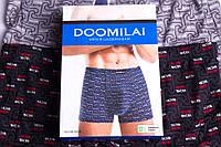 Белье мужское Doomilai 01008