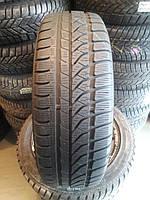 Зимние шины бу Dunlop SP Winter Response175/70R14