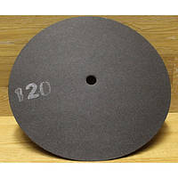 Двосторінний шліфувальний круг Р120