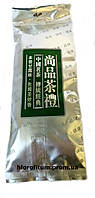 Черный чай (экстра) 50 грамм