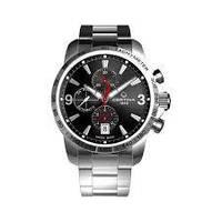 Оригинальные Мужские Часы Х CERTINA C001.427.11.057.00
